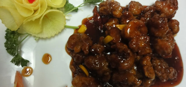 orange-chicken-640x300