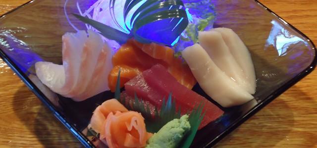 sashimi-640x300